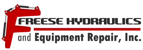 Freese Hydraulics and Equipment Repair, Inc.